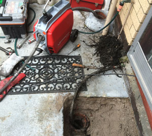 Backflow Systems Stirling, Plumbing Ellenbrook, Whole House Filteration Perth