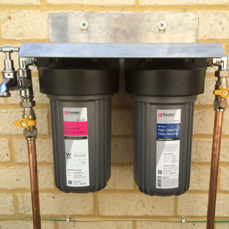 Whole House Filtration Stirling, Emergency Plumbing Services Stirling, Emergency Plumbers Joondalup, Plumbing Perth, Backflow Systems Nedlands, Gas Leak Detection Wanneroo
